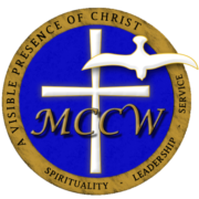 Mlitary Council of Catholic Women