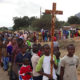 Christians in Africa